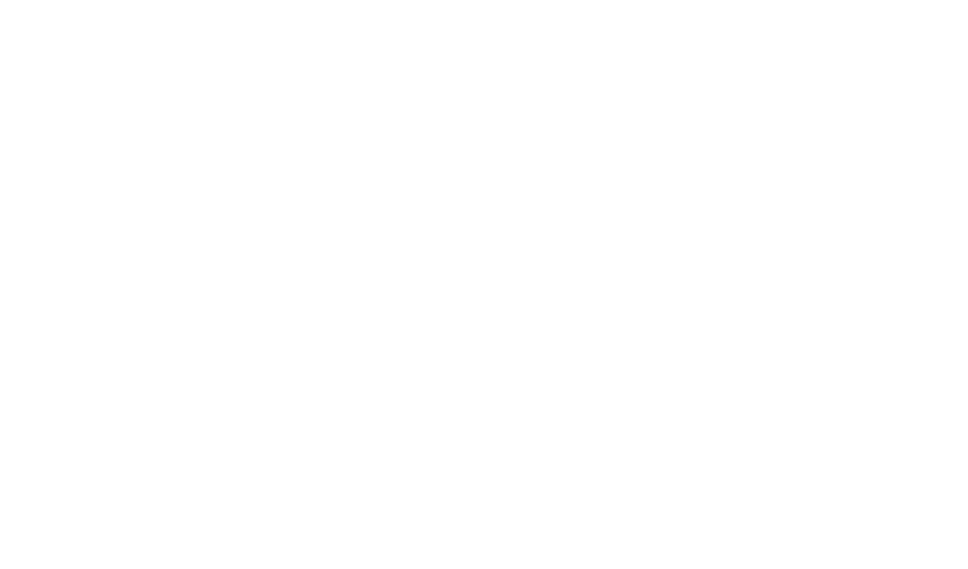 - YOUIMMO